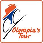 Olympia's Tour Zandvoort